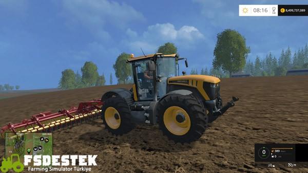 jcb_fastrac_4220_traktor_01