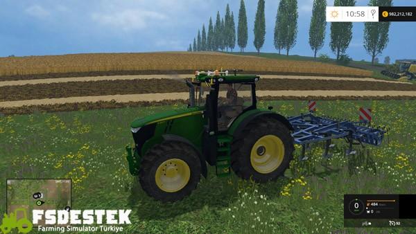 john_deere_7310r_traktor