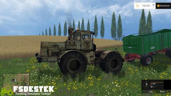 k-701-traktor