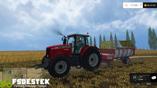 massey_ferguson_6499_traktor