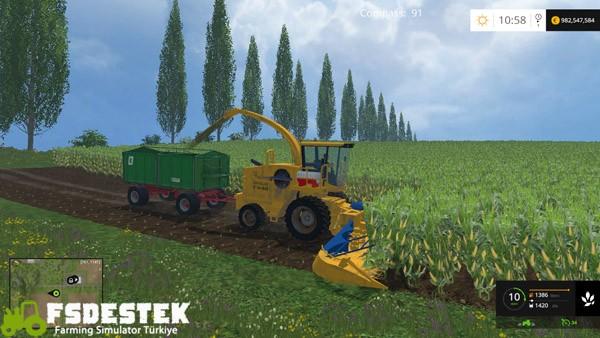 new-holland-fx48-bicer-dover-01