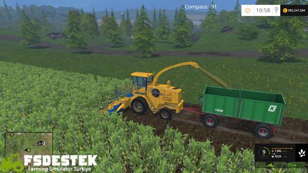 new-holland-fx48-bicer-dover-02