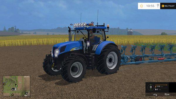 new_holland_7050_traktor