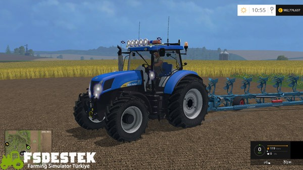new_holland_7050_traktor