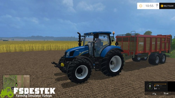 new_holland_t6175