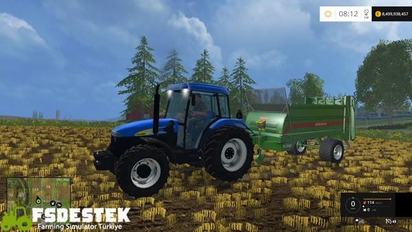 new_holland_td_5050_traktor_01