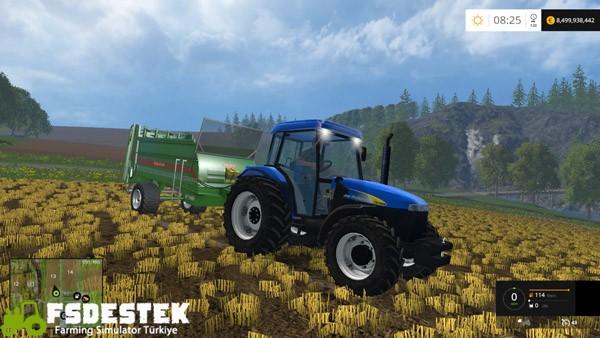 new_holland_td_5050_traktor_02