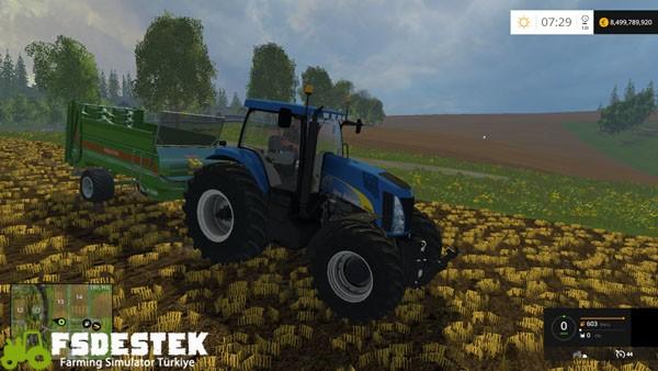 new_holland_tg_285_traktor_01