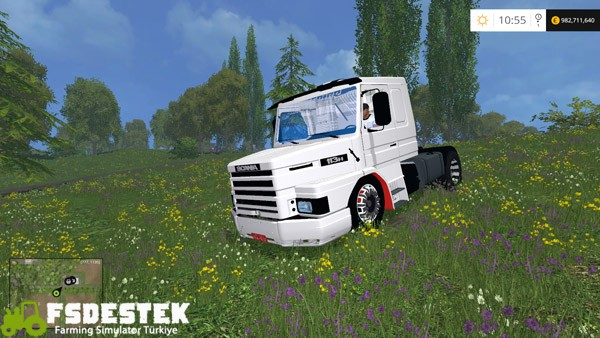 scania_t113h