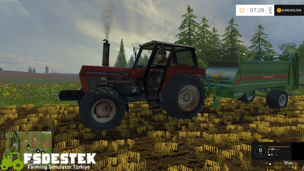 ursus_1214_traktor_01