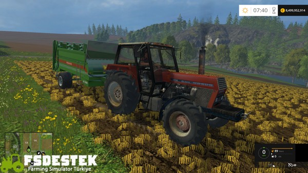 ursus_1214_traktor_02
