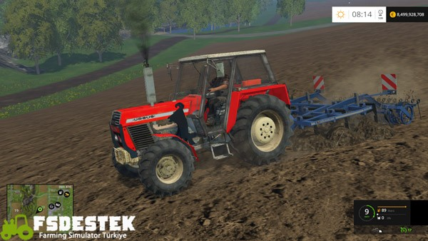 ursus_904_traktor_01
