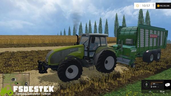 valtra_t140_traktor_01