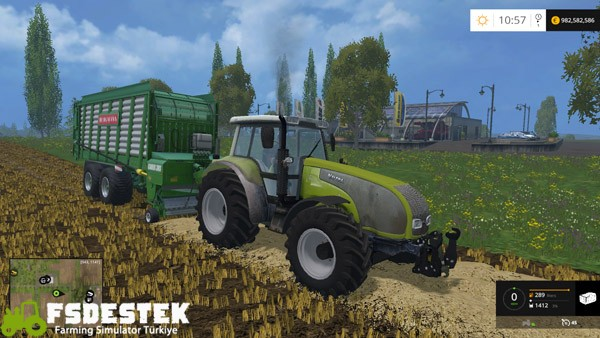 valtra_t140_traktor_02
