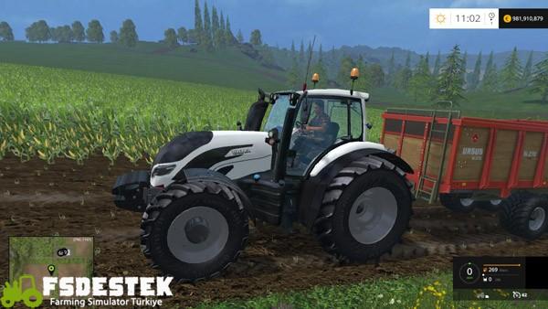 valtra_t4_traktor_01