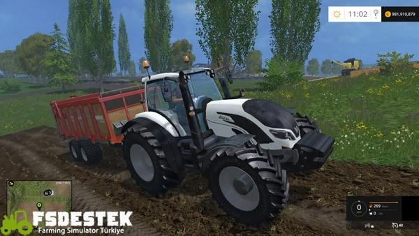 valtra_t4_traktor_02