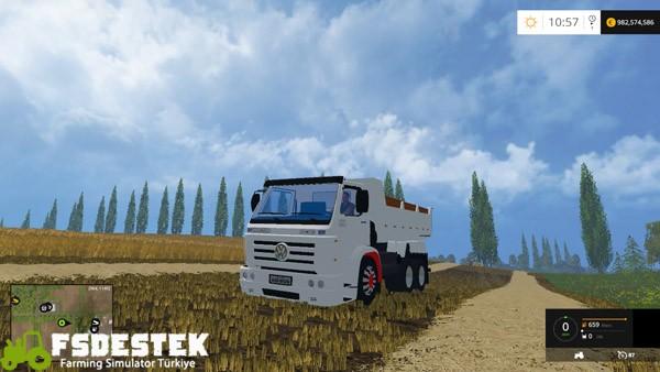 volkswagen_titan_18-310_kamyon