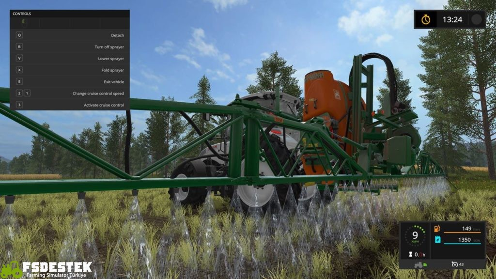 Farming-Simulator-2017-Mission-System-1-1024x576
