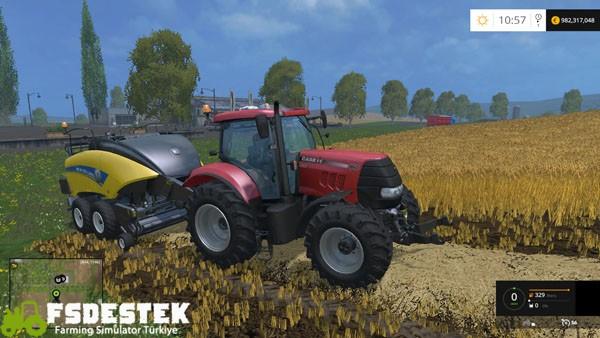 case_puma_traktor