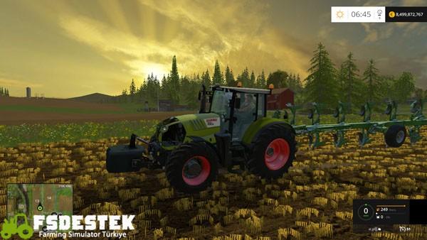 claas_arion_traktor