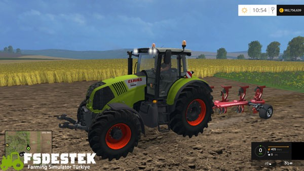 claas_axion_850_traktor