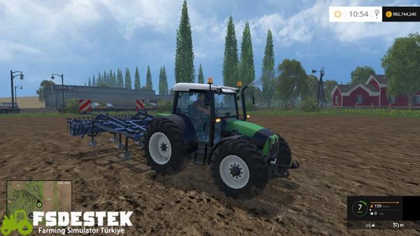 deutz_fahr_traktor
