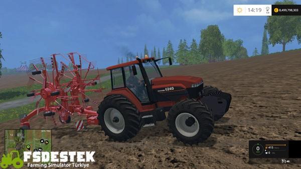 fiat_agri_g240_traktor