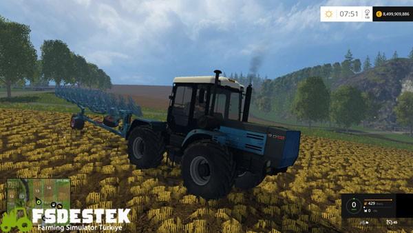 htz_1725_traktor