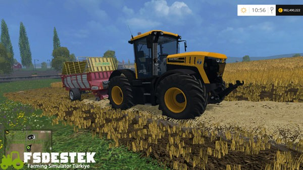 jcb_fastrac_traktor