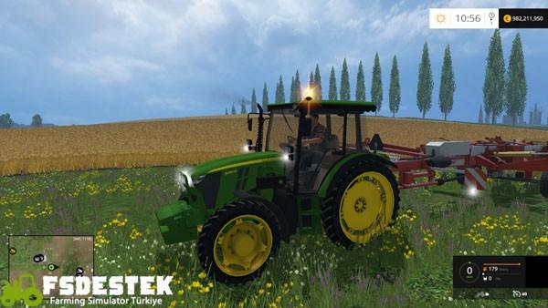john_deere_5085m_traktor