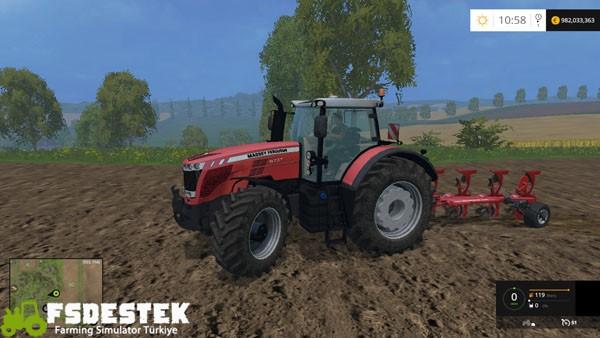 massey_ferguson_3787_traktor