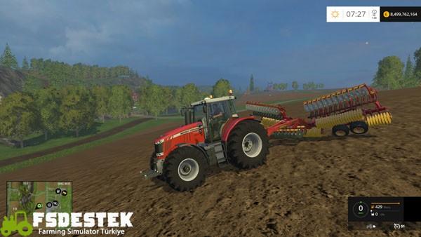 massey_ferguson_7726_traktor