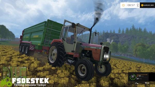 mf_698_traktor
