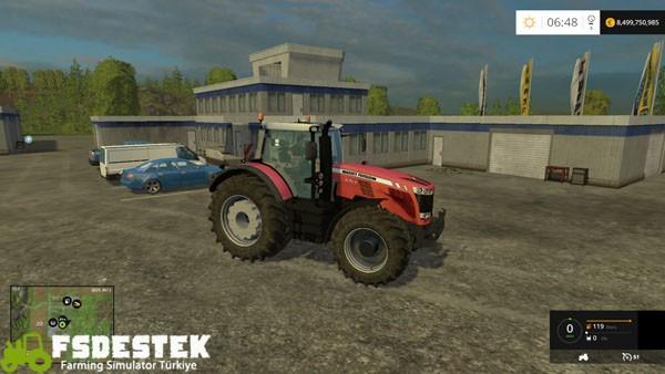 mf_8737_traktor