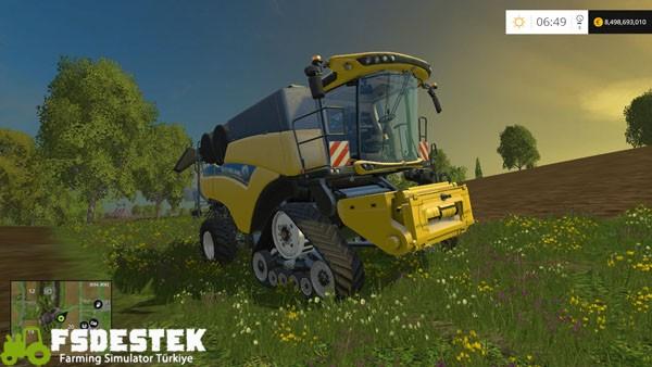 new_holland_cr_1090_bicer_dover_fsdestek
