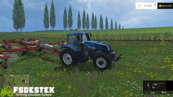 new_holland_t8_320_traktor_fsdestek