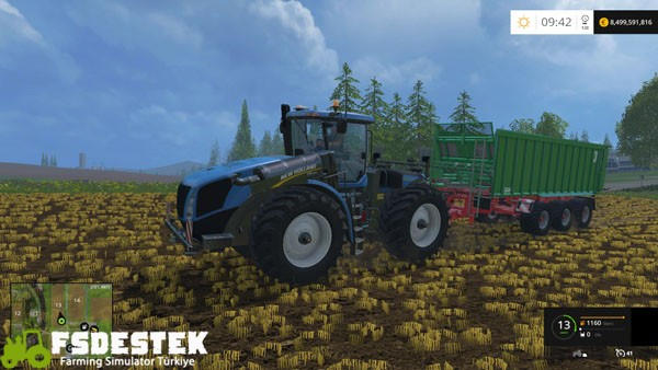 new_holland_t9560_traktor_fsdestek