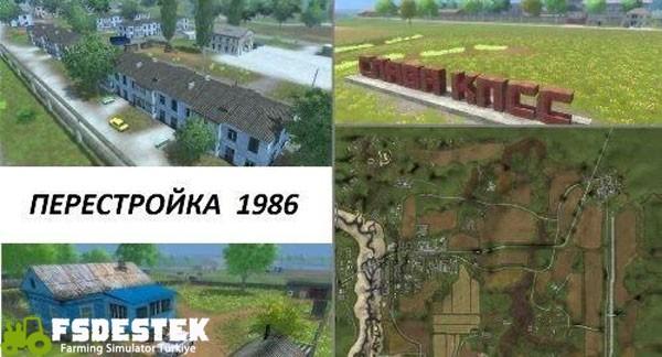 perestroyka-harita