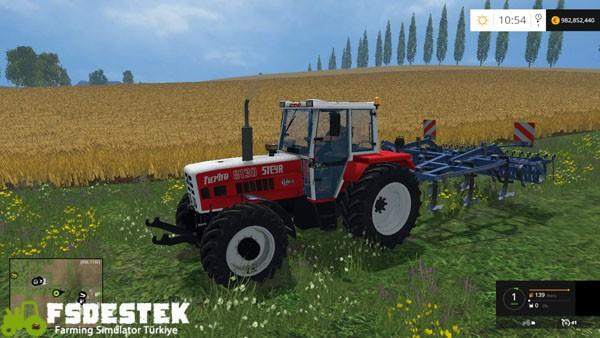 steyr_8130_turbo_sk_traktor