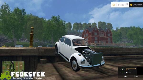 volkswagen_1973_model