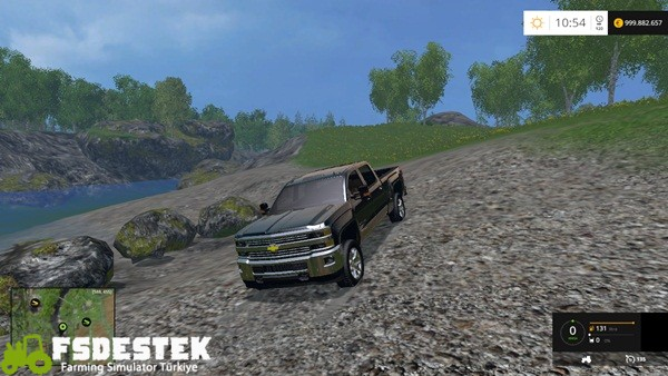chevy_silverado_pickup