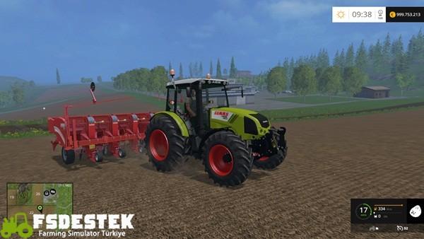 claas_axos_330_traktor