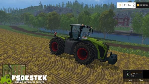 claas_xerion_traktor