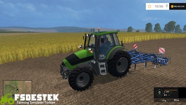 deutz_fahr_agrotron_traktor