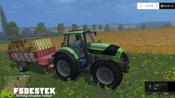 deutz_ttv_7210_traktor
