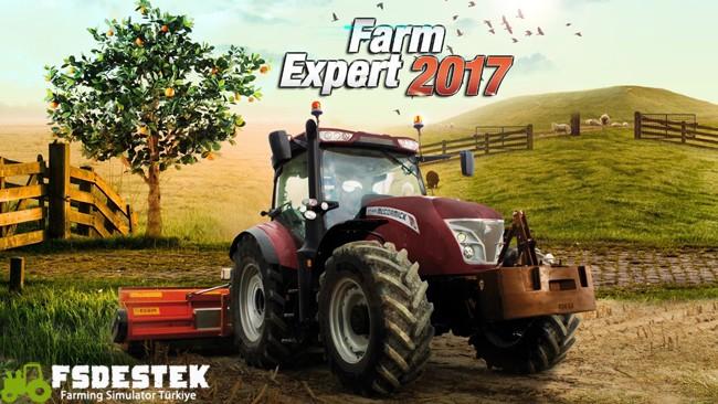 Photo of Farm Expert 2017 Sistem Gereksinimleri