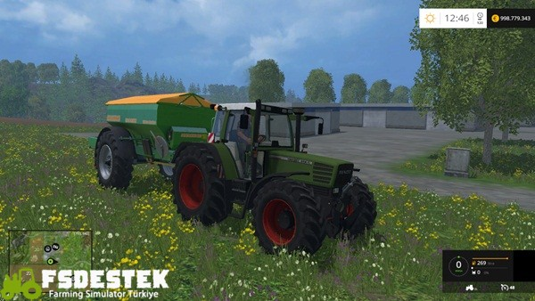 fendt_favorit_515c_traktor