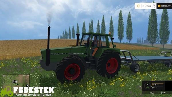 fendt_favorit_622_lsa_traktor