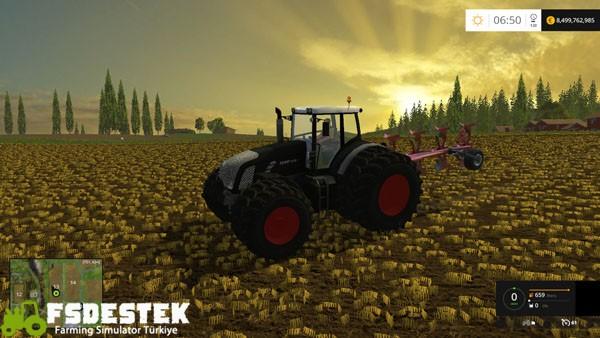 fendt_vario_936_traktor