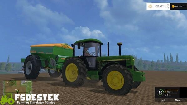 john_deere_3650_traktor